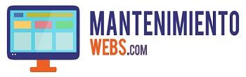 Realizamos el mantenimiento y acutualización de su pagina web: wordpress drupal joomla magento prestashop