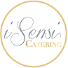 Empresa de catering Madrid